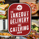 08. How to Create Systems in a Franchise Model for Off-Premise Foodservice