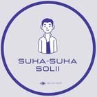 SOLII TALKS - Ngobrolin Pengalaman Solo Traveling (Feat Edwin) #SukaSukaSOLII