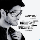 "Brych presents ""WLIWPI"" #057"