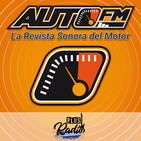 AutoFM T8xP10 Programa del motor Automoviles Argüelles