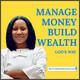 034: 30 Days & 30 Ways To Better Finances (Day 18-23)