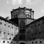 Memòria històrica: llibertat, exili, presó