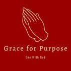 Power of Prayer - Inspirational Motivational