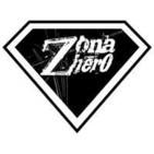 Zona Zhero #16 - La familia crece