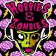 "Hobbies & Zombies 413 ""Vault Awakening"""