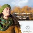 S4 E10: Self-Love Manifestation Miracle