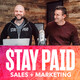 159 - Chadi Bazzi - #1 Coach Gives His Tips to Close More Listings