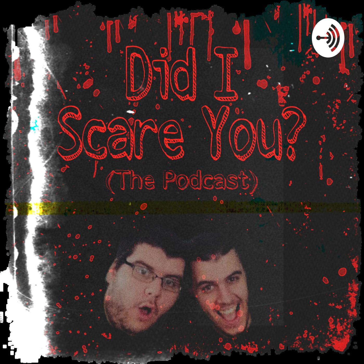 DISY Ep. 24 Creepshow 2
