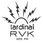 Tardinal RVK