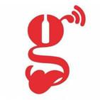 Gourmet FM
