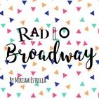 Radio Broadway