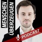 """78: """"Der Weg zum Glück macht mehr Spaß als das Ankommen"""" (Interview mit Uwe von Grafenstein)"""