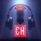 Podcast de ComputerHoy.com