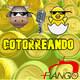 Cotorreando: Ovnis y Conspiraciones / MAS RANGO TV