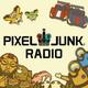 PixelJunk Radio Episode 39: Junk Unleashed