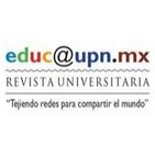 Podcast educ@upn.mx, Revista Universitaria
