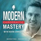 Modern Technology and Chiropractic with Jay Greenstein