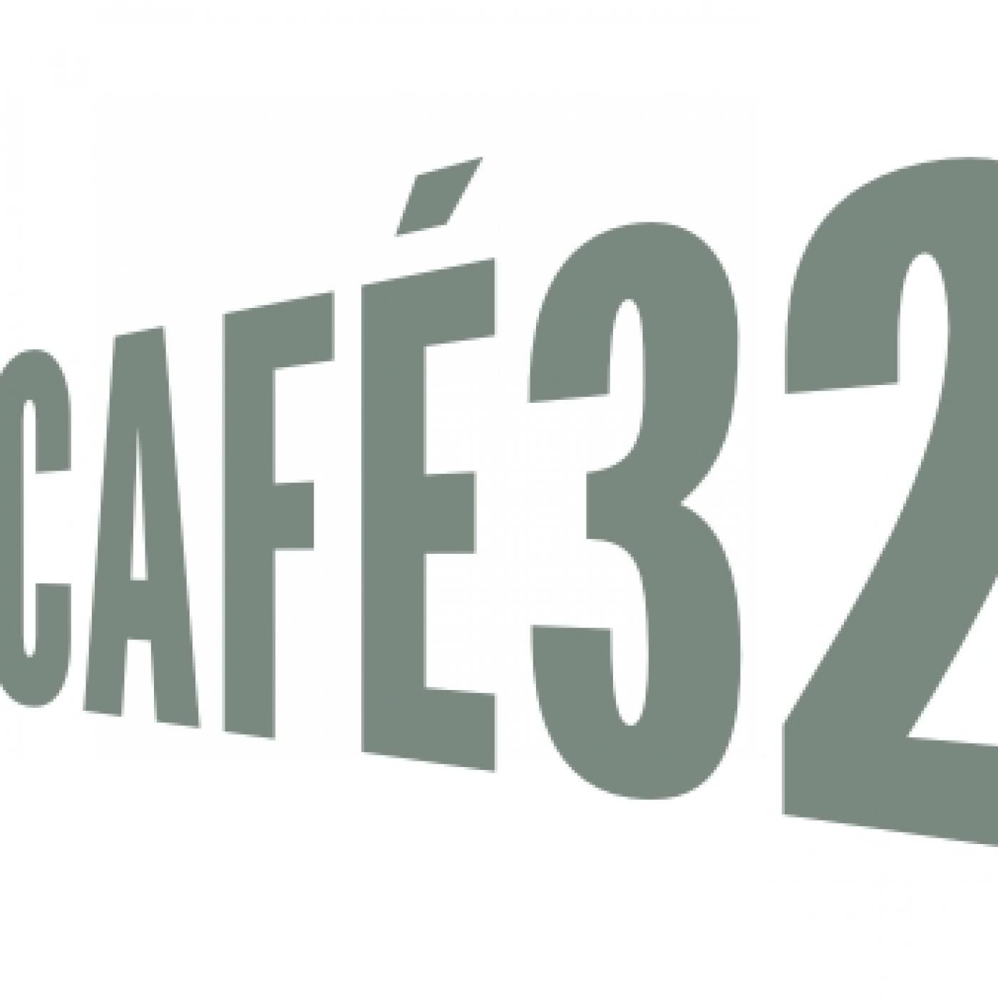 Café 1932