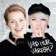 Trailer - Vilka är Katrin & Marie?