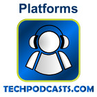 Google Cloud Platform Podcast: SeMI Technologies with Laura Ham