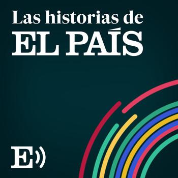Ep. 28: Quién es quién en la oposición venezolana