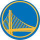 Warriors Prepare for NBA Finals