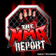 The MMA Report: Crazy 48 Hours in Las Vegas