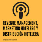 Revenue Management Podcast