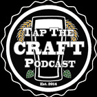Tap the Craft Episode 148: The History of Dry Stout
