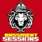 Bassment Sessions