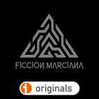 FICCIÓN MARCIANA - Próximamente...