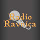 Regeländerungen in Commander - Radio Ravnica