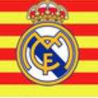 Los audios de Madridisme