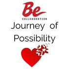 Journey of Possibility (JOP)