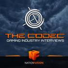 The Codec