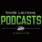 2/21 Boxla Beat: NY Riptide GM Regy Thorpe, Rock Goalie Nick Rose