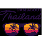 Dan About Thailand