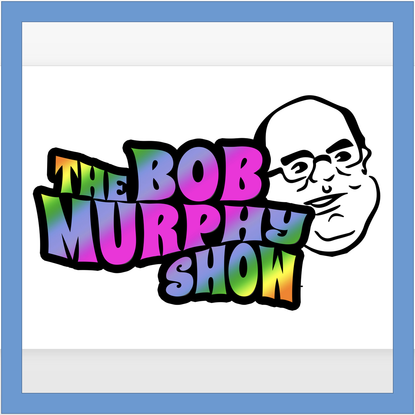Ep. 156 Econtradictions: Bob Discusses Free Trade, Welfare Benefits, Price Gouging, and Utility Theory