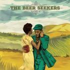 The Beer Seekers