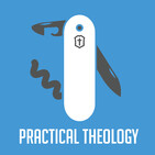 Practical Theology Is Back