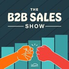 29. 3 Prospecting Tools Every Sales Leader Should Demo This Quarter w/ Kevin Warner