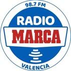 La FIFA declara inocente al Valencia – Directo Marca Valencia 04/06/19