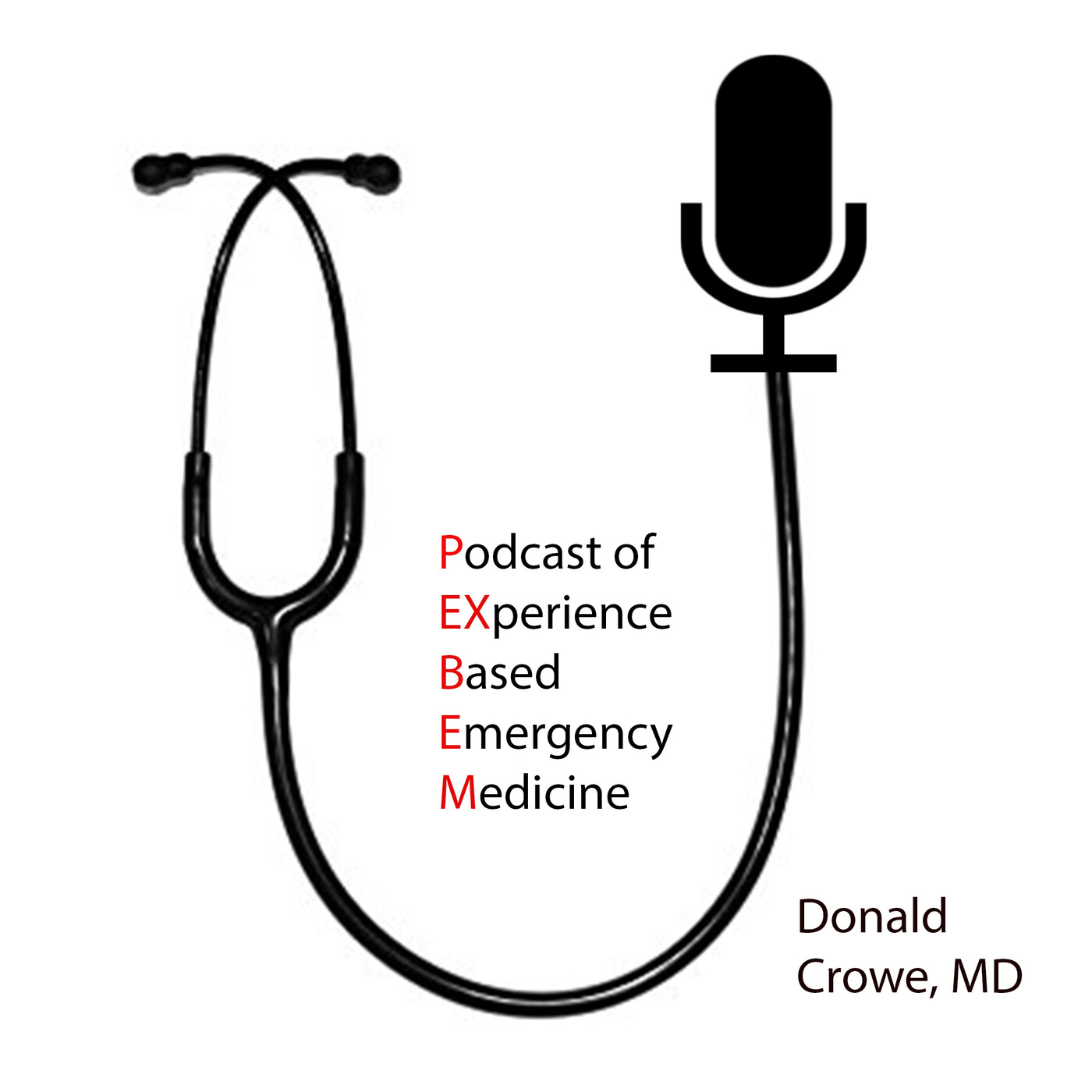 Podcast of ExBEM Episode 6: Understanding and Diagnosing Addiction