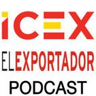 El Exportador – ICEX España Exportación e Inversio