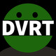 DVRT 176 - Kev and a bunch of Jamaicans