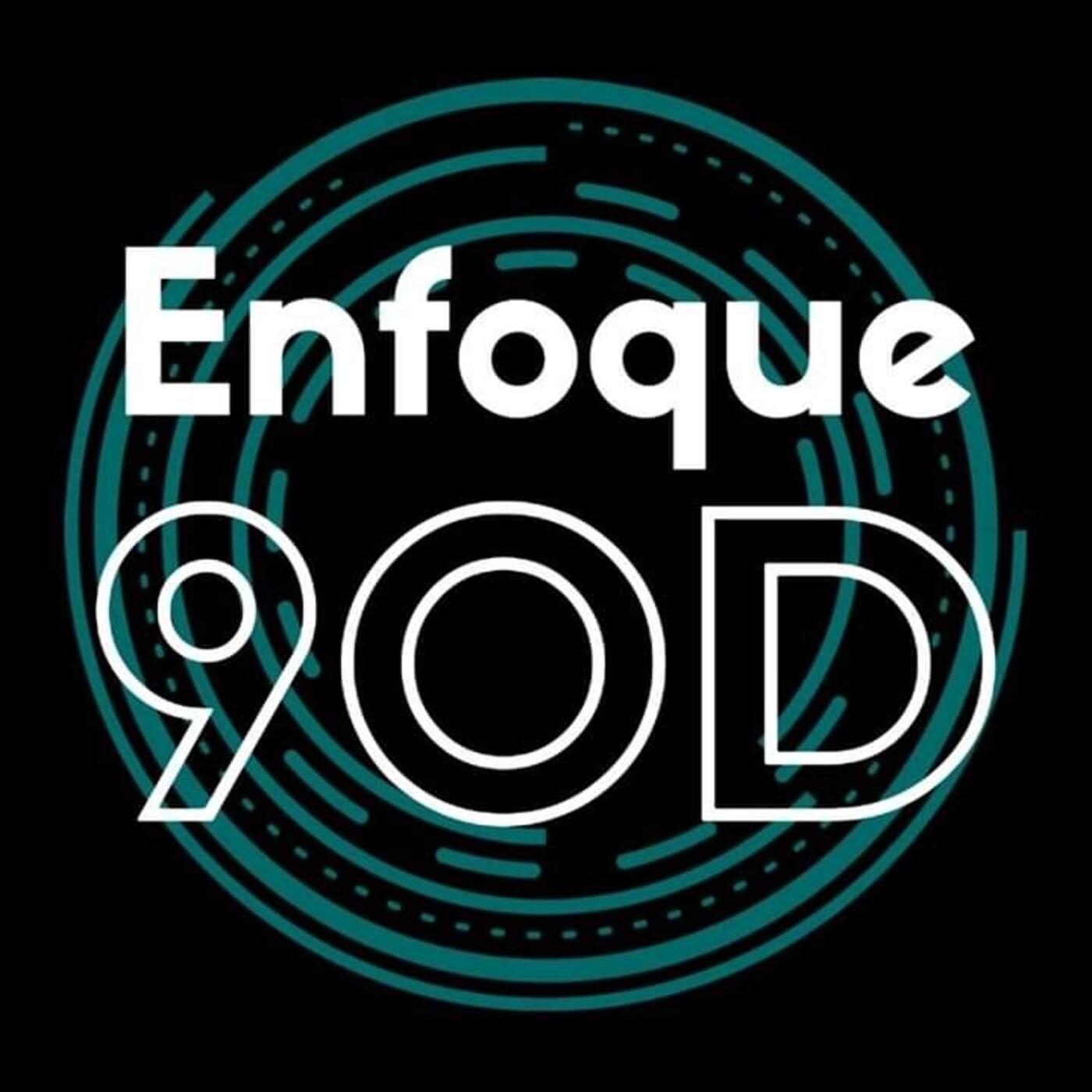 Enfoque 90D