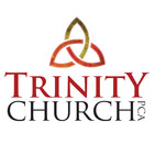 A Famine of Faith (Sermon)