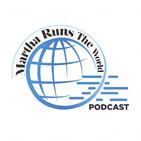 Ultrarunner Podcast with Eric Schrantz