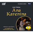Ana karenina (León Tolstói)