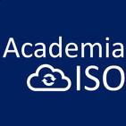 Toma de conciencia ISO 9001 versión 2015 sistema de calidad ISO 9001 versión 2015 7.3 competencia